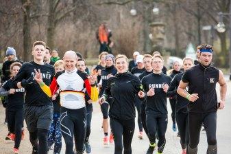 Arne-Gabius-Marathontraining-Nike-NRC-Berlin-39