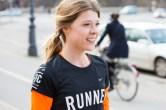 Arne-Gabius-Marathontraining-Nike-NRC-Berlin-41