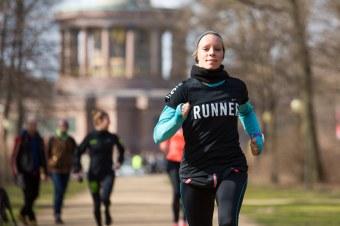Arne-Gabius-Marathontraining-Nike-NRC-Berlin-42