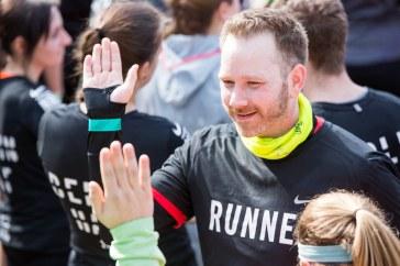 Arne-Gabius-Marathontraining-Nike-NRC-Berlin-44