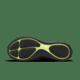 NikeLab_LunarEpic_Flyknit_2_53520
