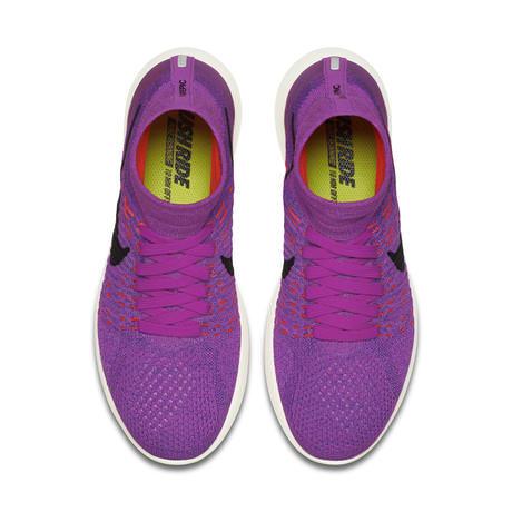 Nike_LunarEpic_Flyknit_Purple_5_53693