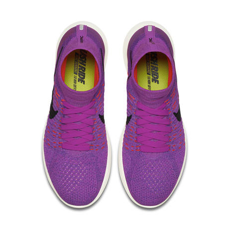 Nike_LunarEpic_Flyknit_Purple_5_53693