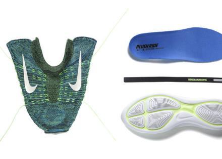 Nike_LunarEpic_Parts_0085_3200x1800_03_53462