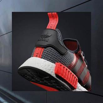 adidas-Originals-NMD-Runner-3