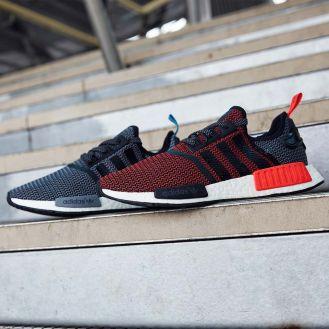adidas-originals-nmd-runner
