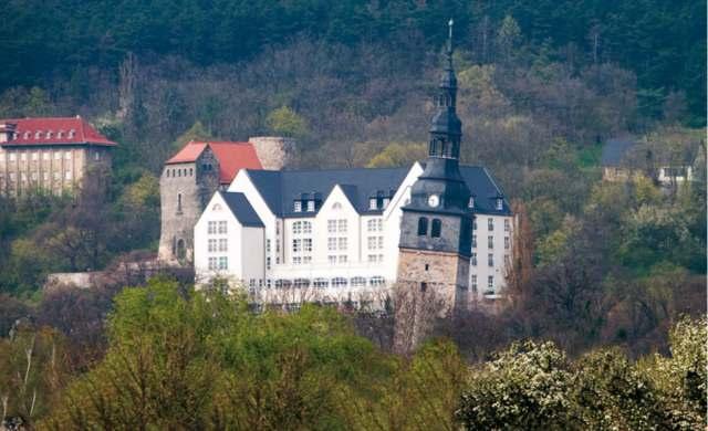 Hotel-Residenz-Bad-Frankenhausen-Kyffhaeuser