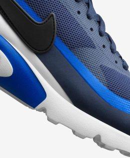 Nike-Air-Max-BW-Sneakers-3