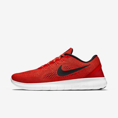 Nike_Free_M_Free_RN_Run-2016