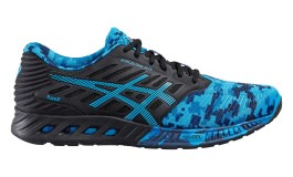 asics-fusex-barcelona-marathon-running-shoe