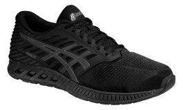 asics-fusex-black-running-shoe