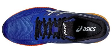asics-fusex-blau-oben-running-shoe