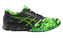 asics-fusex-stockholm-marathon-running-shoe