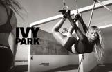 beyonce-ivy-park-ahleisure-sportmode-sportswear-label-3
