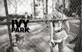 beyonce-ivy-park-ahleisure-sportmode-sportswear-label-4