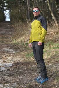 odlo-outdoor-outfit-test-kyffhaeuser-1