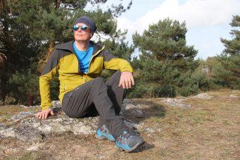 odlo-outdoor-outfit-test-kyffhaeuser-2