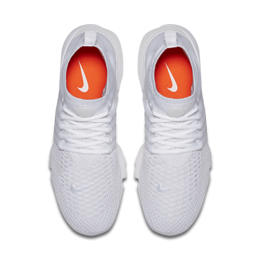 Nike-Air-Presto-Ultra-Flyknit-Sneakers-white-top