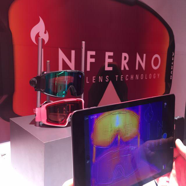 Oakley-Prizm-Inferno-ISPO