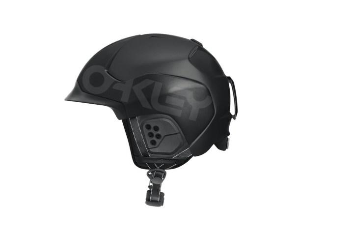 Oakley_Skihelm-Snowboardhelm-MOD-5-PREMIUM_99430FP-02K_Factory-Pilot-Blackout