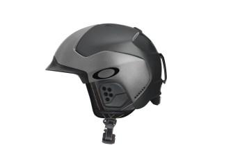 Oakley_Skihelm-Snowboardhelm-MOD-5_99430-25D_Matte-Grey