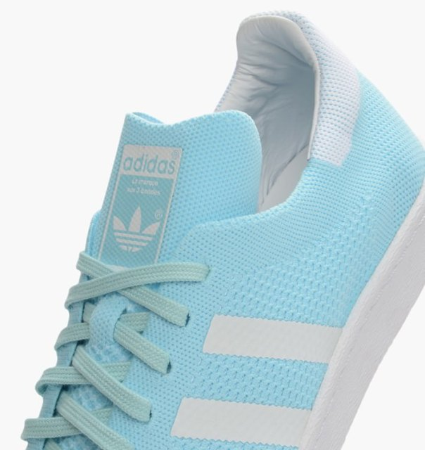 adidas-originals-superstar-80s-primeknit-s74964-frozen-green-4