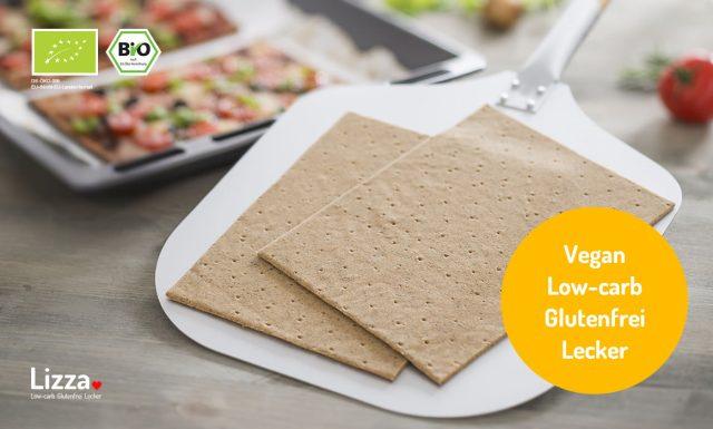 home-prod-lizza-select