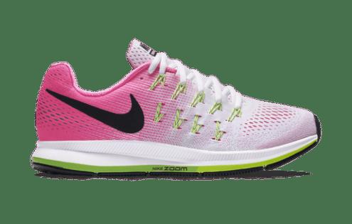 Nike-Air-Zoom-Pegasus-33-frauen-damen