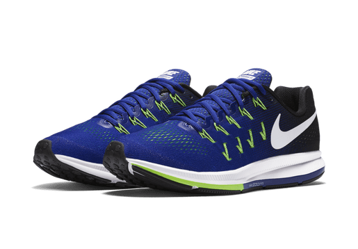 shop nike air zoom pegasus 33 test 9e76a 917a3