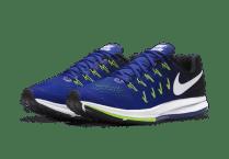 Nike-Air-Zoom-Pegasus-33-men-maenner