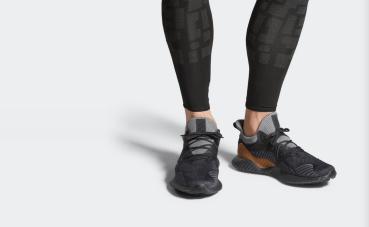 adidas-alphabounce-beyond-laufschuhe-hose
