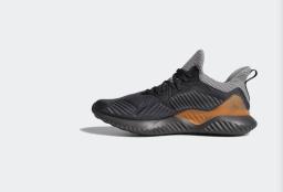 adidas-alphabounce-beyond-laufschuhe-seite-innen
