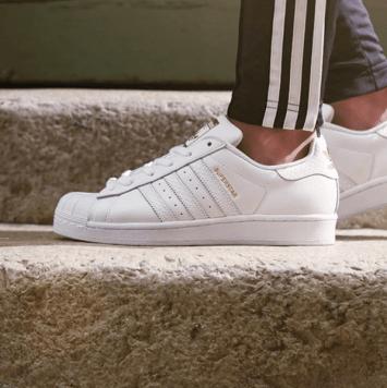 adidas-superstar-white-snake_1