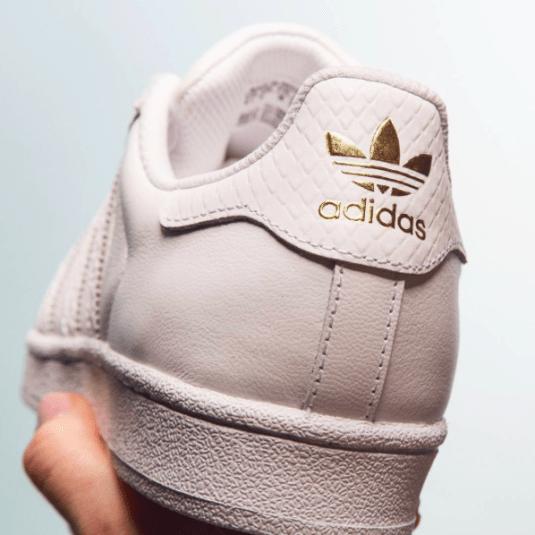 adidas-superstar-white-snake_4