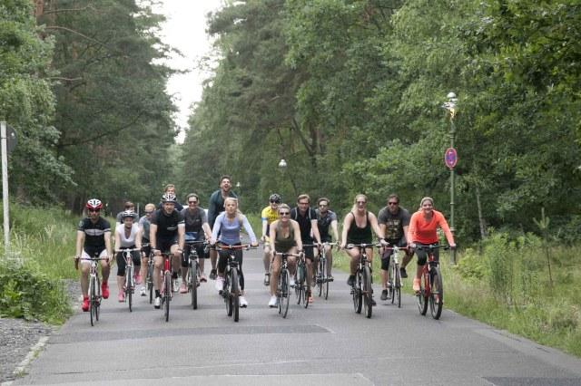 160622_Fitbit_TourdeBerlin-Biker