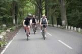 160622_Fitbit_TourdeBerlin-Jens-Voigt-Fast