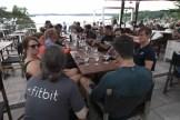160622_Fitbit_TourdeBerlin-Wannsee-Terrassen