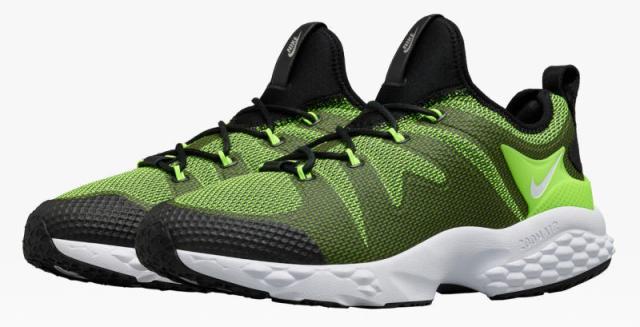 NikeLab_Air_Zoom_LWP_x_KJ_12_original_oaabf5_k9hhvj