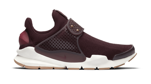 nike-sock-dart-sneakers-purple