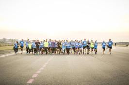 nike_running_movewithmatthias-schweighoefer-nike-nrc-laufen-training-20