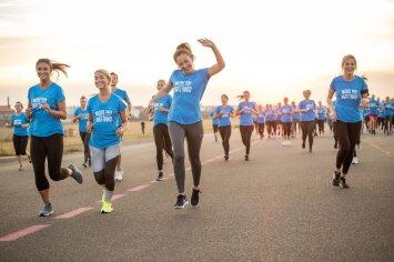 nike_running_movewithmatthias-schweighoefer-nike-nrc-laufen-training_2