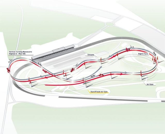 red-bull-air-race-track-kurs-strecke