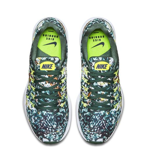 nike-air-zoom-pegasus-33-brazil-rainforest-print-sneaker-oben