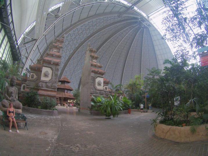 tropical-islands-bali-tor