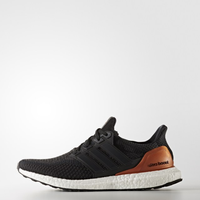 adidas-ultra-boost-bronze-metallic-pack-bronze