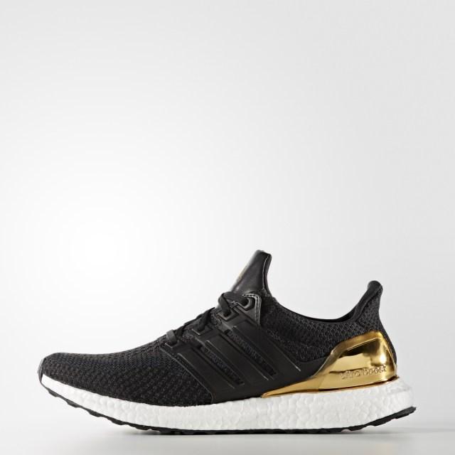 adidas-ultra-boost-gold-metallic-pack-gold