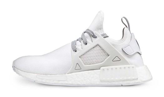 adidas-nmd-xr1-white-white-white-triple-sneaker