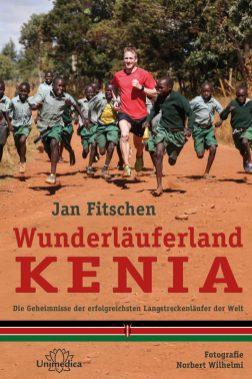jan-fitschen-buch-wunderlaeuferland-kenia-die-geheimnisse-der-erfolgreichsten-langstreckenlaeufer-der-welt