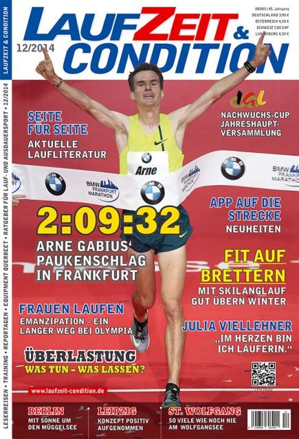 laufzeit-und-condition-magazin-laufmagazin-laufzeitschrift-cover