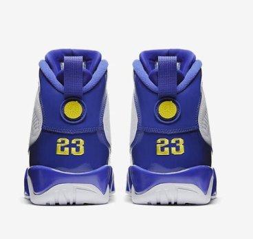 nike-air-jordan-9-retro-tour-yellow-sneaker-back